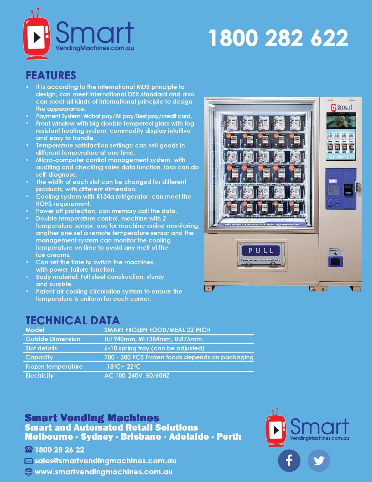frozen-machine